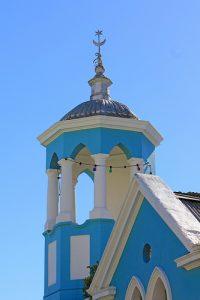 Noerul Mogammadiah Mosque